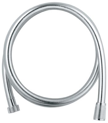Душевой шланг Silverflex 2000mm Grohe 27137000